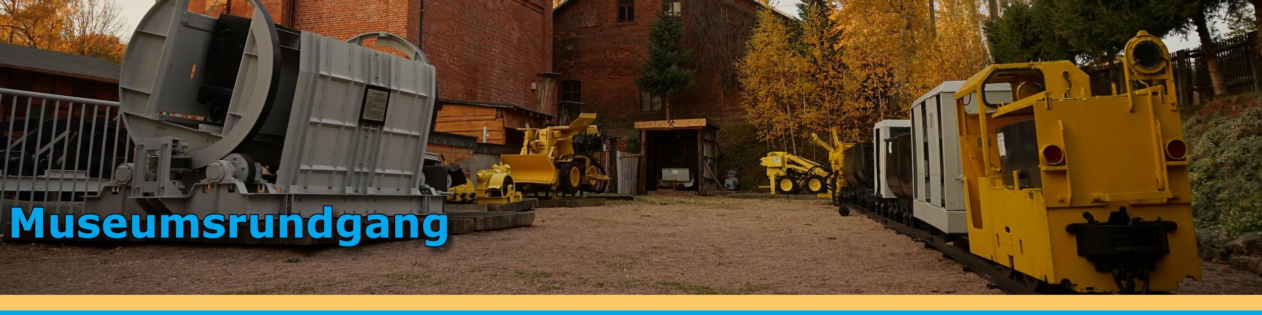 Heimatverein-Reinsdorf